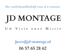 Jacco reclame.png
