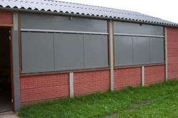 Bouw Club 2004 83