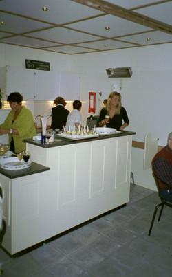 opening 2004 08