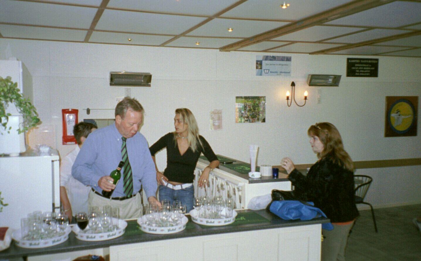 opening 2004 36