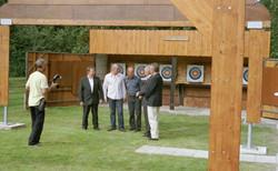 opening 2004 14
