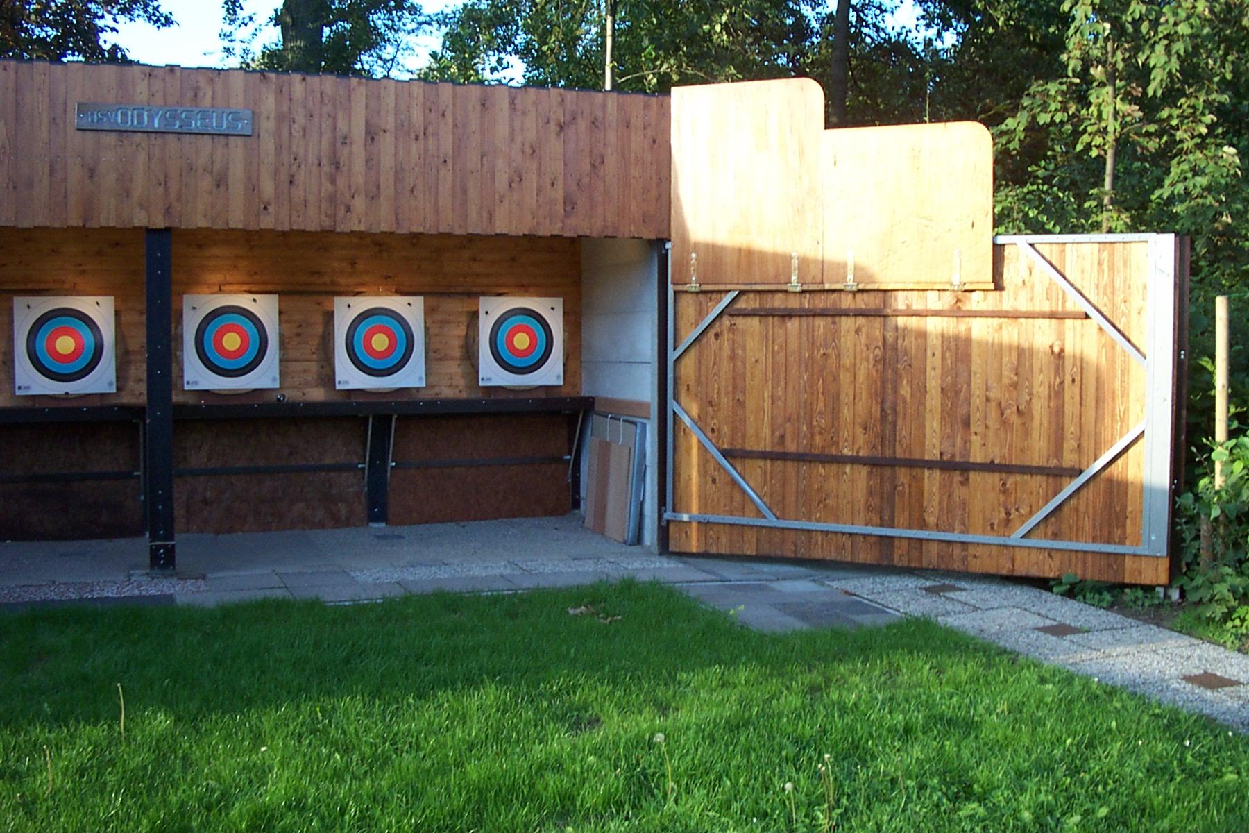 Bouw Club 2004 104