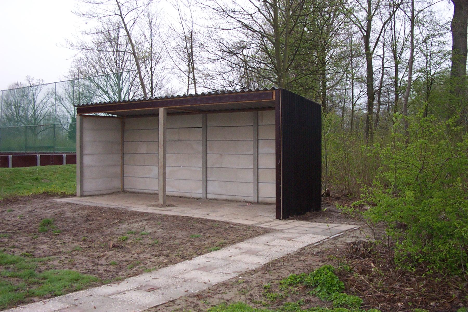 Bouw Club 2004 59