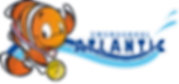 Logo zwemschool.png