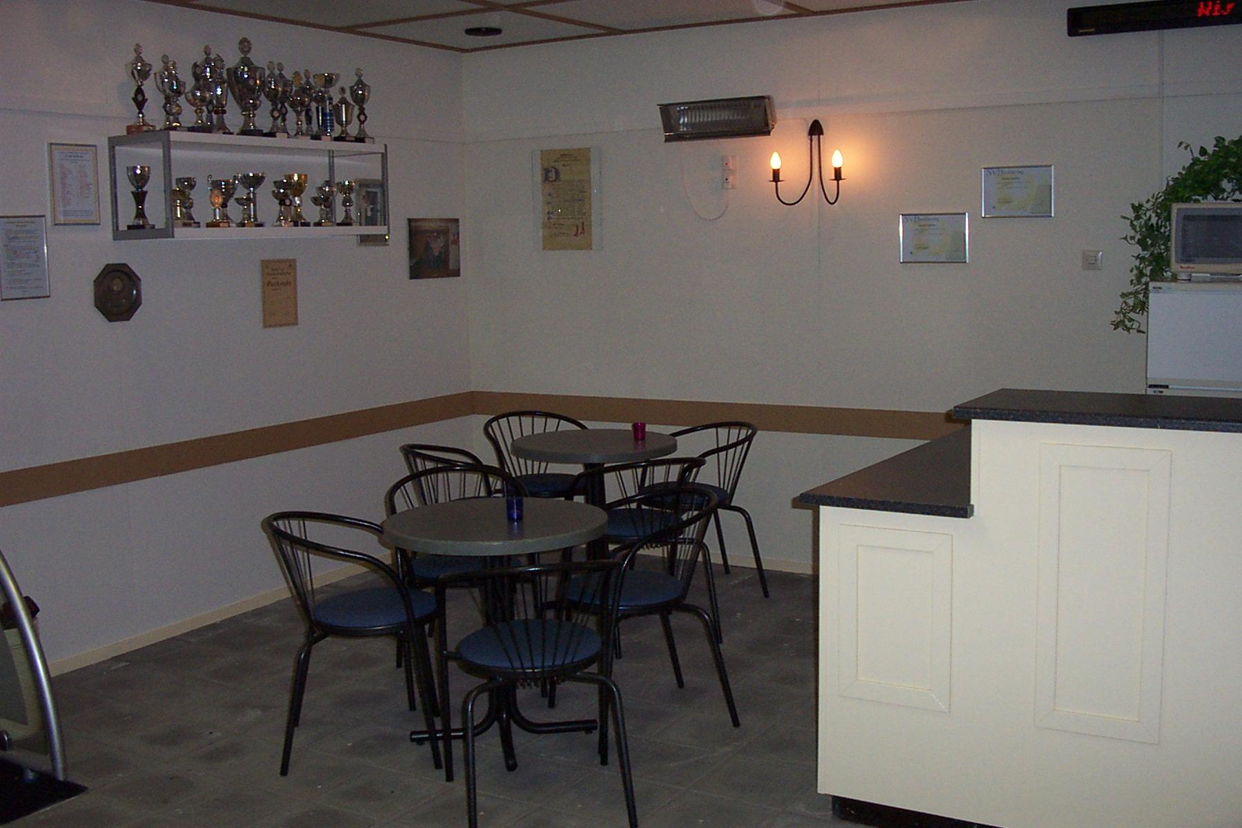 Bouw Club 2004 97