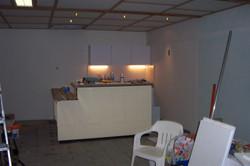 Bouw Club 2004 46
