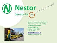 Linken pagina_nestor service.jpg