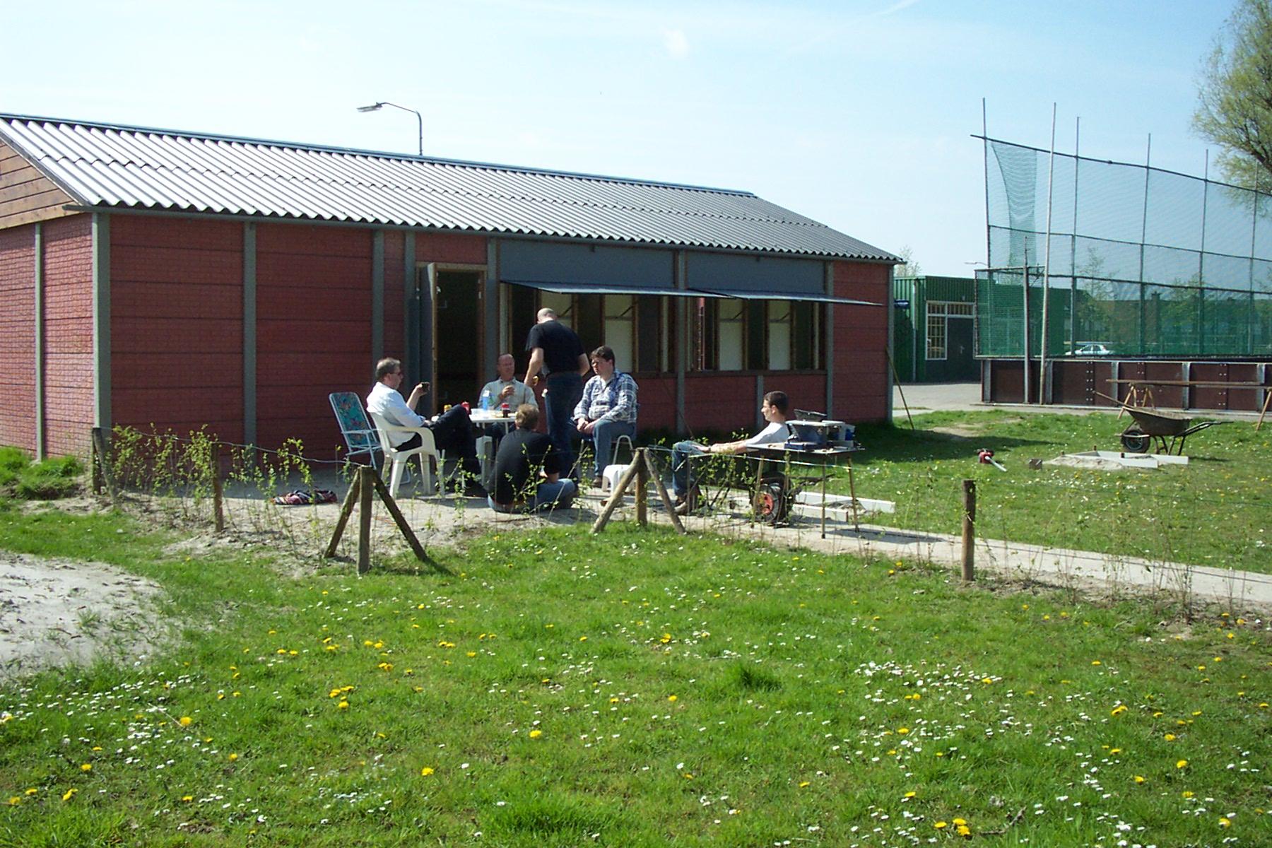 Bouw Club 2004 68