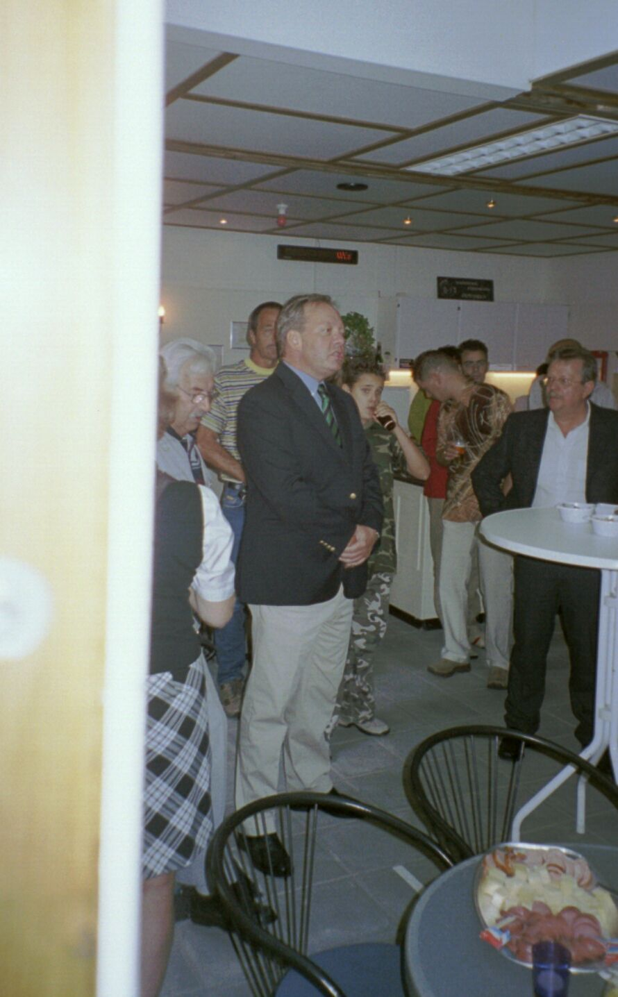opening 2004 29