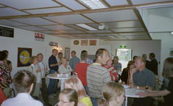opening 2004 32