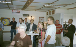 opening 2004 28