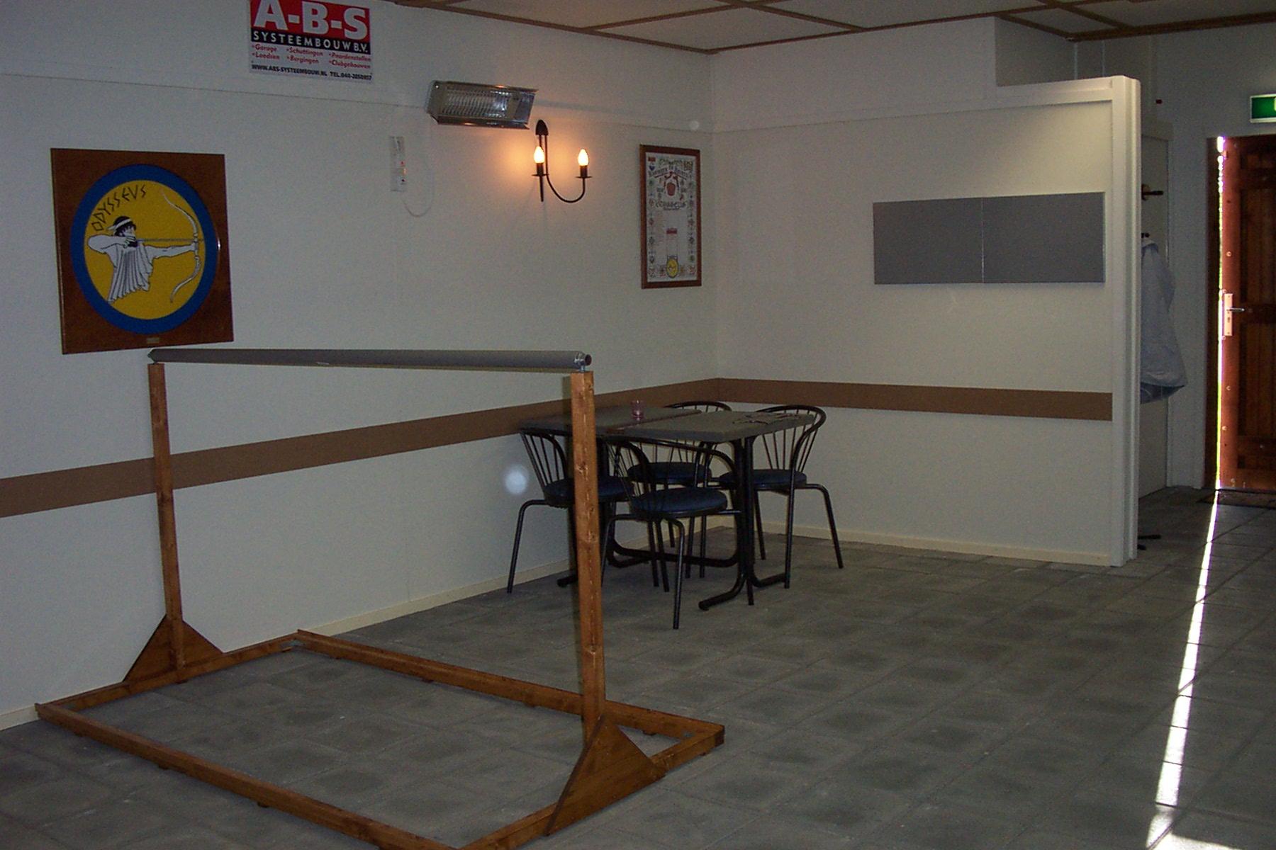 Bouw Club 2004 95