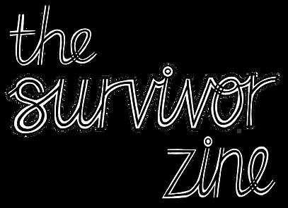 Survivor zine.png