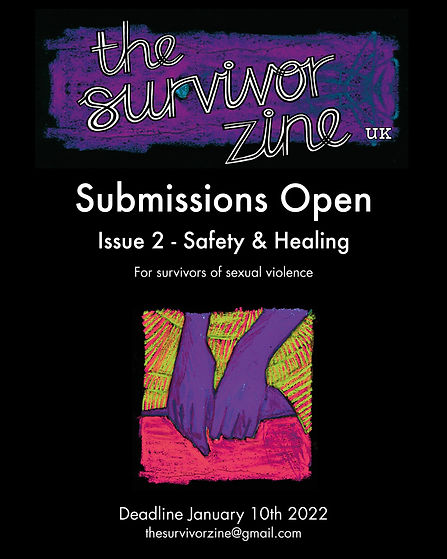 Submissions-final-posterop.jpg