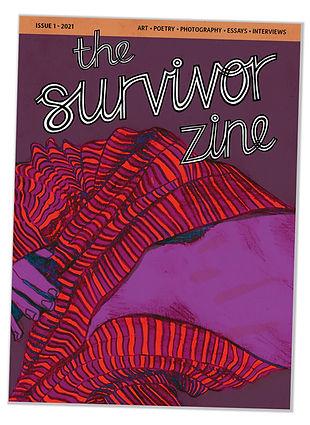 Surivior_zine_front_cover_angle.jpg