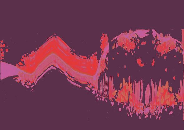 purpleswish.jpg