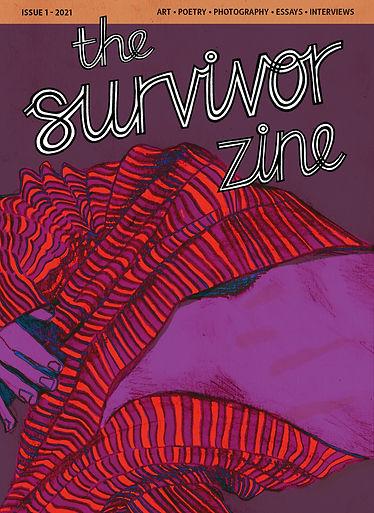 Surivior_zine_front_cover_opt.jpg