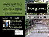 Forgiven Book.jpg