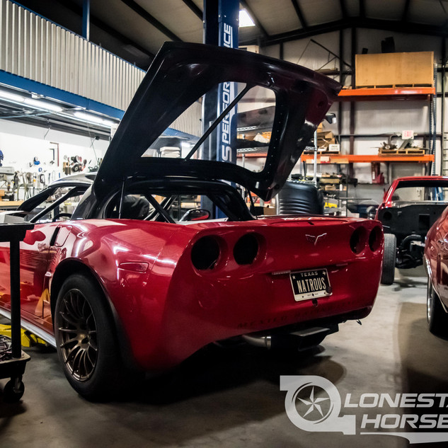 Lonestar Horsepower Red Z06-3.jpg