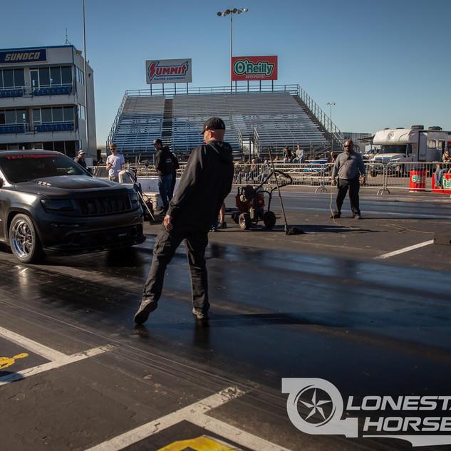 Lonestar Horsepower Hellhound-1.jpgHellh