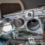 Lonestar Horsepower C7 ZR1-5.jpg