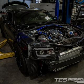 Lonestar Horsepower Twin Turbo ZL1-4.jpg