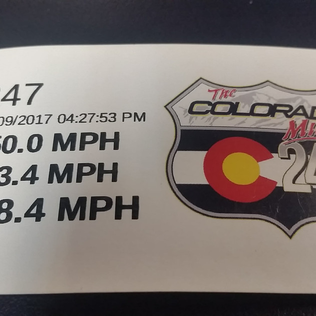 Lonestar Horsepower Colorado Mile 3.jpg