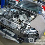 Lonestar Horsepower C7 ZR1-2.jpg