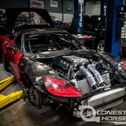 Lonestar Horsepower Red Z06-4.jpg