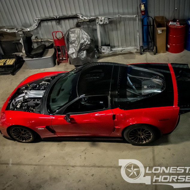 Lonestar Horsepower Red Z06-11.jpg