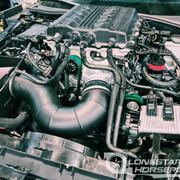 Lonestar Horsepower C7 ZR1-6.jpg