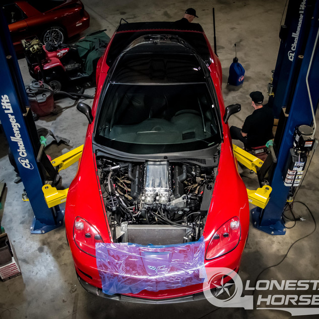 Lonestar Horsepower Red Z06-8.jpg