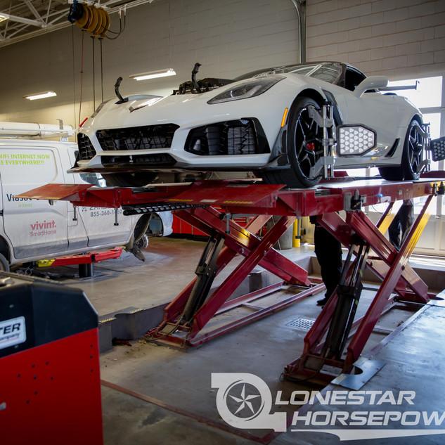 Lonestar Horsepower C7 ZR1-11.jpg