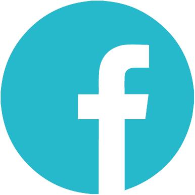 facebook icone escapade