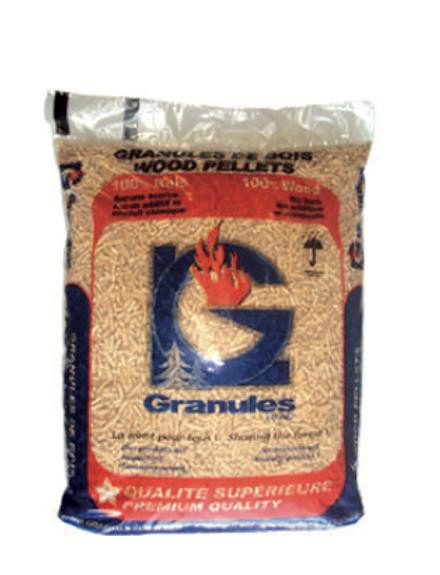 Langebec sac LG heat pellets.png