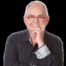 RAYNALD VACHON   CLINIQUE DE SOINS MUSCULAIRES   LÉVIS