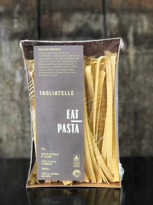 Eat Pasta Tagliatelle 375g