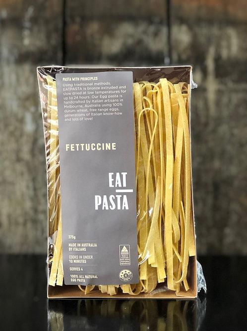 Eat Pasta Fettuccine 375g