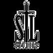 Logo STLS NB_remaster.png