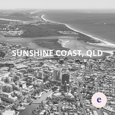 Sunshine Coast, QLD