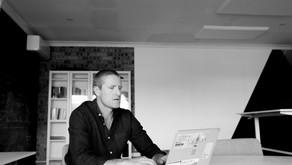 Central Coast, Newcastle, Sydney, Melbourne Buyers Agent John Pidgeon