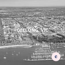 Geelong, VIC