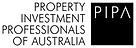 PIPA Logo Hi Res - White Background.png