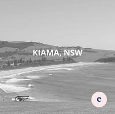 Kiama, NSW