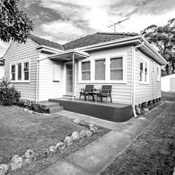 Adamstown, NSW
