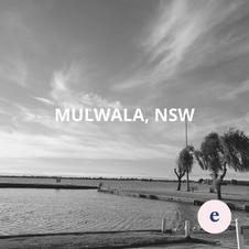 Mulwala, NSW