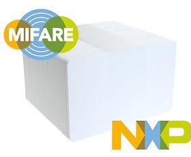 NXP_CARDS.JPG