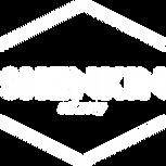 Shenkin Main Logo_white transparent.png