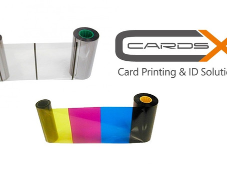 Understanding what consumable is right for your ID card printer