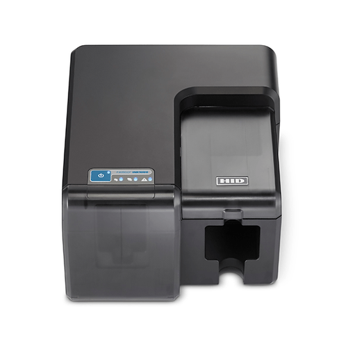 HID FARGO INK1000 Inkjet Card Printer